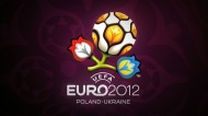 Euro 2012 Preview: Croatia