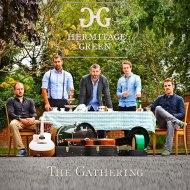 News: Hermitage Green to Release NewSingle