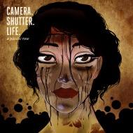 Album of the Week: A Plastic Rose – Camera. Shutter.Life