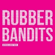 The Rubberbandits ChristmasParty