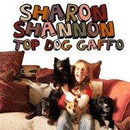 Interview: Sharon Shannon