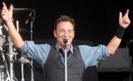 Rumour: Springsteen To Announce Extra Irish Date?