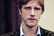 Gig of the Week: Paul banks at The Academy