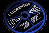 Video: Delorentos – Little Sparks