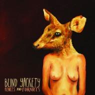 Video: Blind Yakety –Foundations