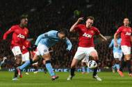 Premier League Weekend Review: 6th-8th April 2013