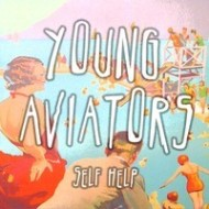 Song Of The Week: Young Aviators – ForwardThinking