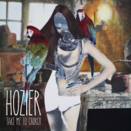 Song Of The Week: Hozier – Take Me To Church