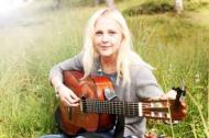 Gig of The Week: Laura Marling @ TheOlympia