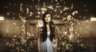 Gig Of The Week: Lauren Aquilina @ The Academy2