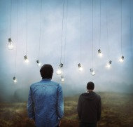 Competition: Fossil Collective at Academy 2