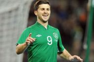 Player Focus: Shane Long