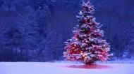 Headphone Jacks' Five Favourite ChristmasCovers