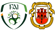 Republic of Ireland 7-0 Gibraltar: As ItHappened
