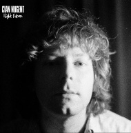 Review: Cian Nugent – Night Fiction