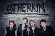 Song of the Week: Otherkin – I Was Born