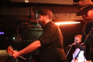 Review: The Eskies at The Borderline,London